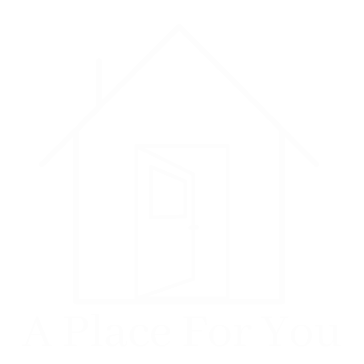 A Place For You (2)