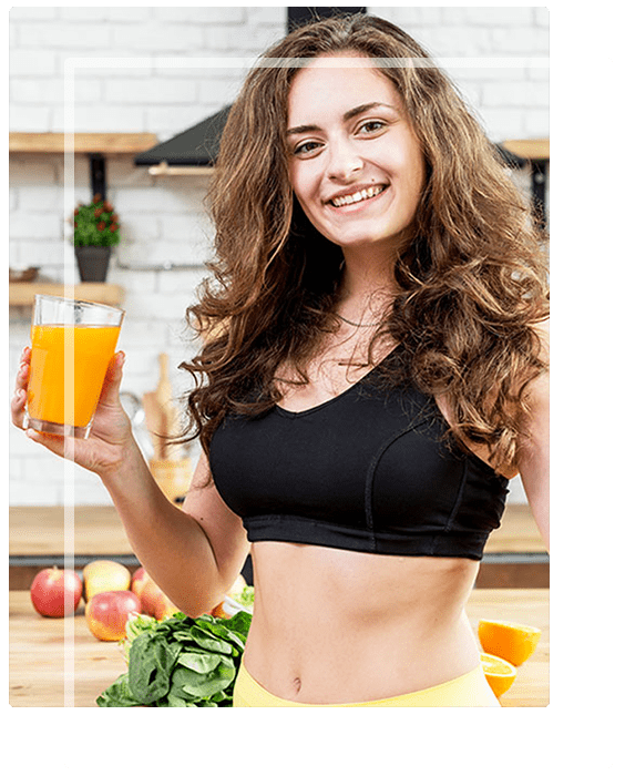 nutrition05-free-img