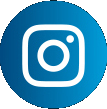 instagram_logo_transparent