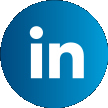 linkedin_logo_transparent